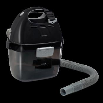 Automotive Vacuum Cleaner...