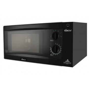 Microwave TruckChef, 24V