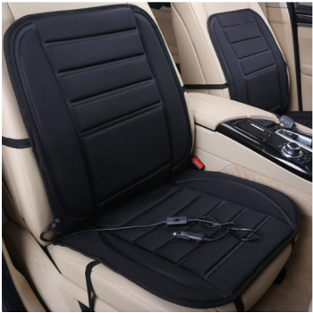 Seat warmer for car 12V,...
