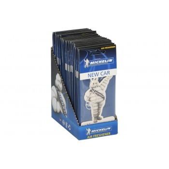 Car air freshener Michelin...