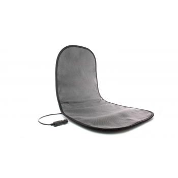 Seat heating Теплодом...