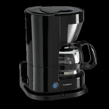 Coffee Machine 24V DC /...