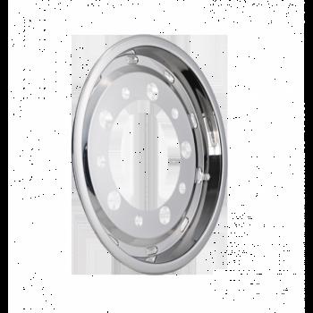 Dekoratīvās disku uzlikas...