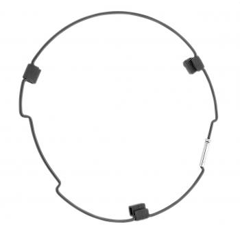 Montāžas gredzens...