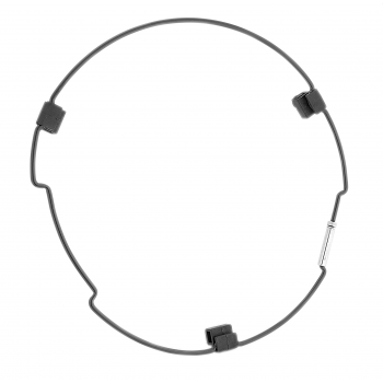 Монтажное кольцо «Стопорное...