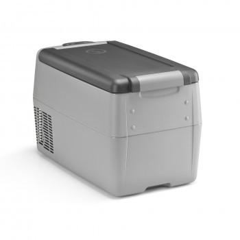 Portable Compressor...