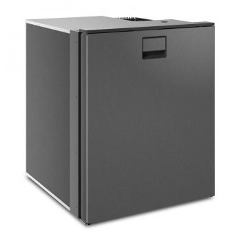 Kompresora ledusskapis ar...