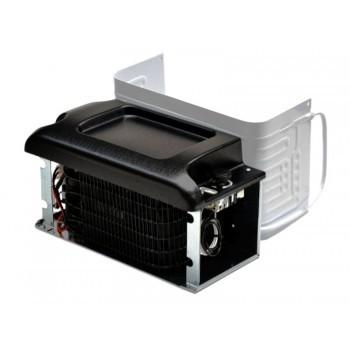 Охлаждающий агрегат для MAN...