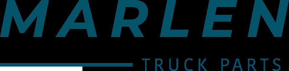 Marlen Truck-styling