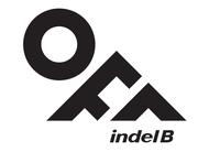 Indel B OFF